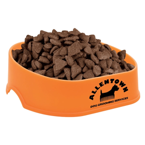 Happy Dog 8 Pet Bowl Brandfuse Employee Gift Ideas In