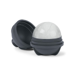 W and P Peak Single Sphere Ice Mold